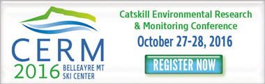 CERM conference registration button