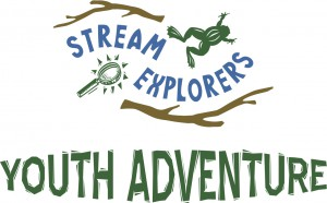 StreamExplorers_Logo