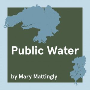 PublicWater_graphic